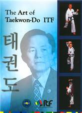 the-art-of-taekwon-do---itf